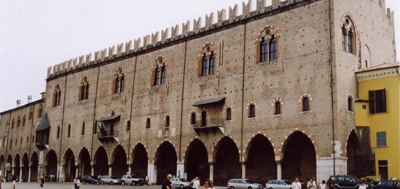 Sulle tracce di Rigoletto a Busseto e a Mantova, Capitale ...
